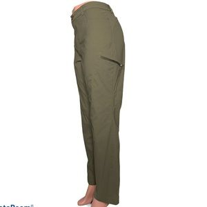 Eddie Bauer First Ascent Guide Pro Pants